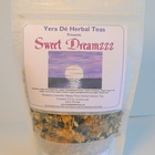 Sweet Dreamzzz from Yera D Herbal Teas