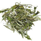Taimu Mountain Organic Bai Mu Dan White Tea from Dragon Pearl Whole Teas