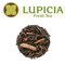 Cinnamon from Lupicia