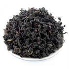 Orchid Oolong from Bird Pick Tea & Herb