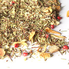 Green Rooibos Hot Lemon from Solberg&Hansen