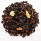 Sunny Fruits Puer from Lupicia