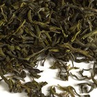 Arya Emerald Organic from Upton Tea Imports