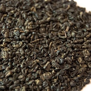Temple of Heaven Gunpowder from New Mexico Tea Company
