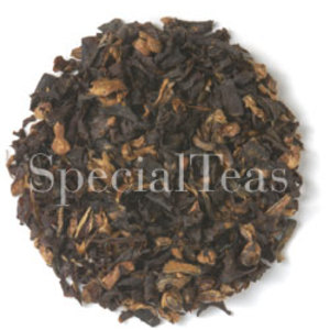 Assam Mokalbari SFTGBOP CL from SpecialTeas