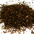 Darjeeling Best (Tippy Golden Flowery Orange Pekoe) from Algerian Coffee Store