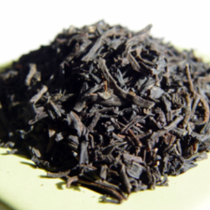 Keemun Superior from Chi of Tea