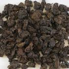 Old Tea Nugget - Lao Cha Tou - 2005 from Mandala Tea