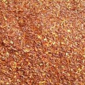Rooibos from Theemaas