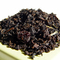 Black Currant Nilgiri from Chi of Tea