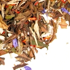 Coconut Creme from The Persimmon Tree Tea Company