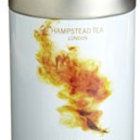 Organic Fairtrade English Breakfast from Hampstead Tea