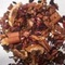Mulled Winter Wine from Serenity House Tea