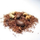 Rooibos Tiramisu from 
