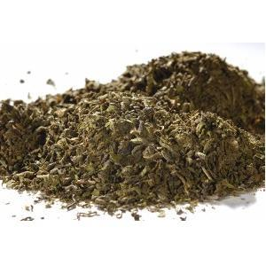 Moroccan Mint from Tea Desire