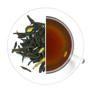 Earl Grey Imperial from Mandragora