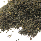 Wu Yu Green Tea from Chicago Tea Garden