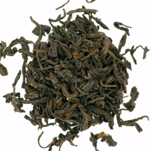Lapsang Souchong from Thhuone
