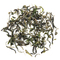 Organic Cloud &amp; Mist from Red Blossom Tea Company