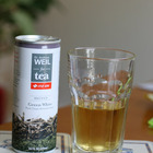 Dr. Andrew Weil's Green White from Ito En