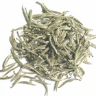 Silver Needle from Tea Zone