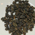 Cream Oolong from Tillerman Tea