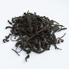 Bihlu Organic Honey Scent Oolong from Tillerman Tea