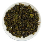 Milk Oolong from Natural Tea Shop