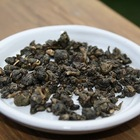 Gaoshan Oolong from Tillerman Tea