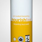 Sun-Soaked Darjeeling from Nourish Tea