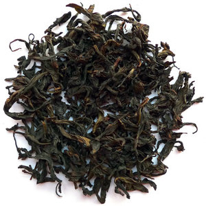 Jin Yao Shi from jing tea shop