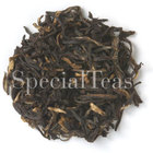 Assam Mangalam from SpecialTeas