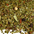 Chai Spice Mate from Fusion Teas