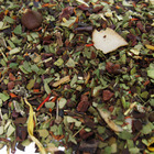 Cocoa Raspberry Mate from Fusion Teas