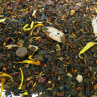 Roasted Cocoa Mate from Fusion Teas