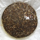 2009 Rongsheng Bada Mountain from PuerhShop.com