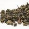 High Grade Ben Shan Oolong from Chicago Tea Garden