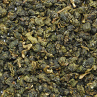 Alishan Jin Xuan Taiwan Oolong 2008 from Seven Cups