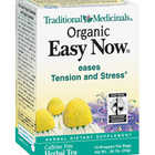 Easy Now from Traditional Medicinals