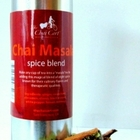Chai Masala Spice Blend from The Chai Cart