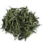 Silver Needle &quot;Yinzhen&quot; White Tea from Silk Road Teas