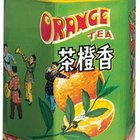 Orange Tea from Kwong sang Tea Company