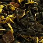 Long Life Oolong from DAVIDsTEA