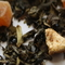 Summer Fruit Symphony from Praise Tea Company
