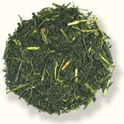 Mayucha Sencha Supreme from The Jasmine Pearl Tea Merchants