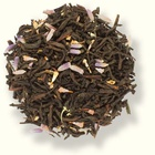 Earl Grey Lavender from The Jasmine Pearl Tea Merchants