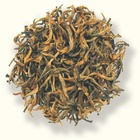 Golden Needles Yunnan Black Tea from The Jasmine Pearl Tea Merchants
