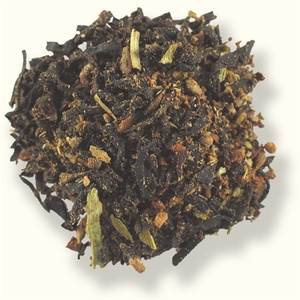 Vanilla Chai from The Jasmine Pearl Tea Merchants