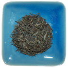 Rwandan White Tea from Stash Tea Company