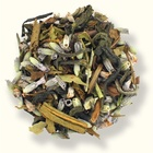 Jasmine Harmony Lavender Green from The Jasmine Pearl Tea Merchants
